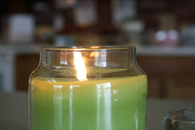 the finished quality of candles can be impacted by a number of factors in the manufacturing process