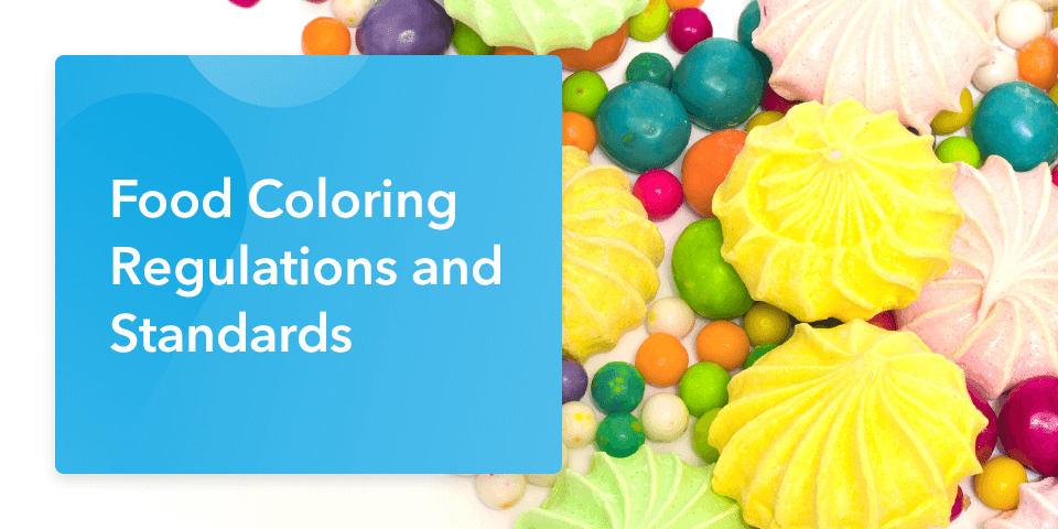 01-Food-Coloring-Regulations-and-Standards