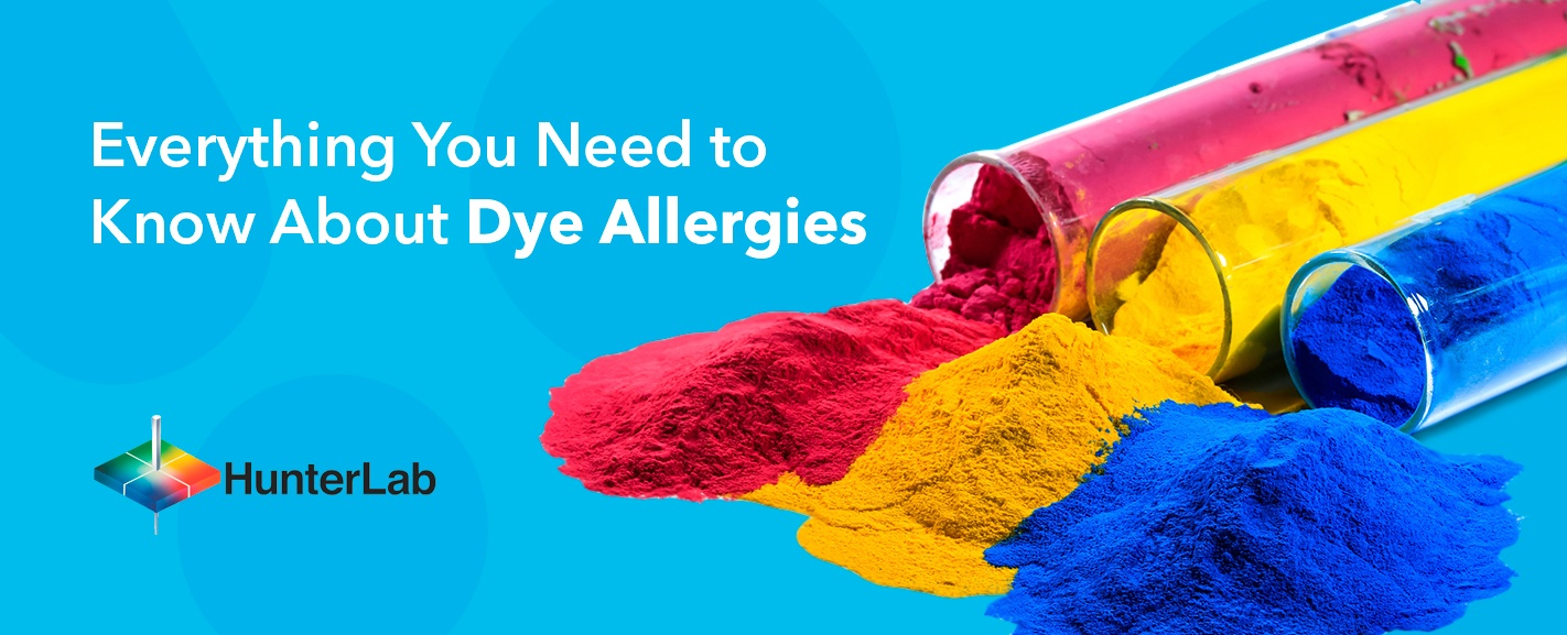 01-Everything-you-need-to-know-about-dye-allergies